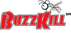 exterminator-logo